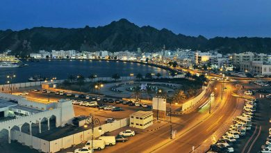 Photo of سلطنة عمان من عهد قابوس وحتى عهد هيثم بن طارق
