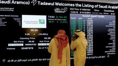 Photo of سهم أرامكو في سوق الأسهم السعودية فتعرف على التحديات التي تواجه