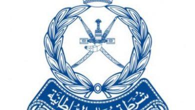 Photo of زيارة وفد أردني إلى شرطة عمان السلطانية