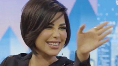 Photo of شمس الكويتية تثير ضجة كبيرة على مواقع التواصل بسبب فيديو قديم
