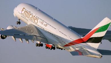 Photo of طيران الإمارات والاتحاد للطيران يتحدان لصد الفيروس
