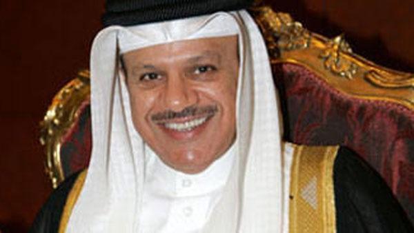 عبد اللطيف الزياني
