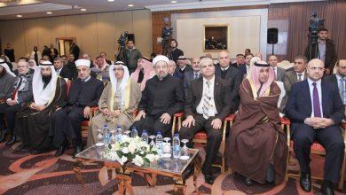Photo of قضايا الزكاة المعاصرة على طاولة الندوة التي سوف تعقد في البحرين