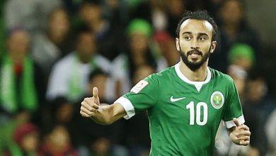 Photo of محمد السهلاوي نجم الشباب ينتقل إلى نادي التعاون السعودي
