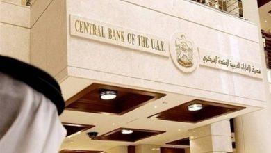 Photo of مصرف الإمارات المركزي يشيد نظام تقييمي لشركات الصرافة