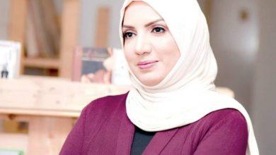 Photo of مهرجان البحرين السينمائي وجوائز خاصة للفيلم النسائي