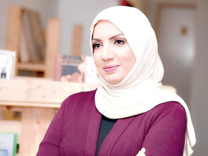 مهرجان البحرين السينمائي