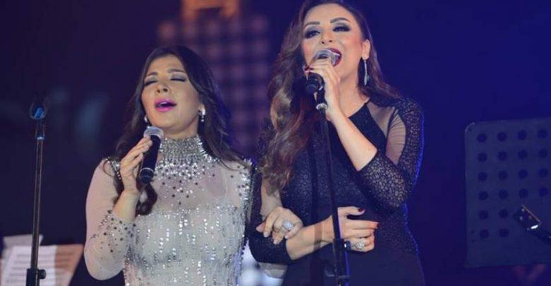 مهرجان هلا الكويت