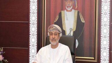 Photo of هيثم بن طارق آل سعيد سلطان عمان الجديد مراسم التنصيب وأبرز المعلومات عنه