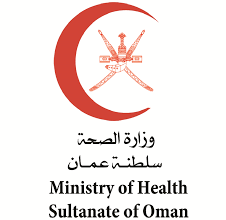 Photo of وزارة الصحة العمانية تؤكد عدم تسجيل إصابات بفيروس كورونا إلى الآن