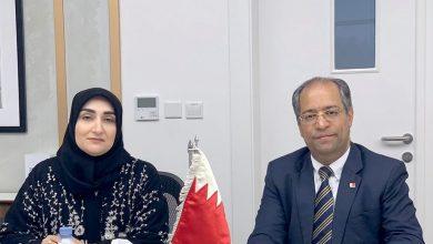 Photo of أخبار البحرين وآخر المستجدات حول أزمة فيروس كورونا