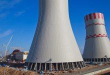 Photo of أول محطة طاقة نووية سلمية في الوطن العربي تصدر من دولة الإمارات