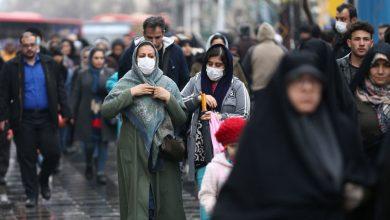 Photo of ارتفاع وفيات كورونا في إيران.. والكويت تتخذ اجراءات عاجلة بشأن رعاياها