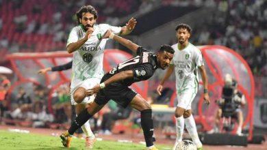 Photo of الأهلي السعودي يواجه الوحدة الإماراتي في مباراة نارية اليوم بدوري أبطال آسيا