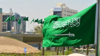 Photo of السعودية تعلن عن مكافأة مليونية للمبلغين عن الجريمة الضريبية