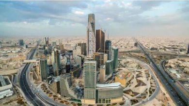 Photo of خطة المملكة العربية السعودية لتعزيز القطاع الغير نفطي