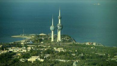 Photo of دولة الكويت تؤكد عدم تواجد حالات مصابة بفيروس كورونا على أراضيها