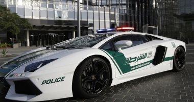 Photo of شرطة دبي تعلن عن إصدار الدورية الأولى لسيارة بتقنية 5G