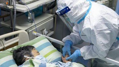Photo of إعلان حالة الطوارئ بسبب ارتفاع نسبة ضحايا فيروس كورونا وواشنطن تسجل سابع إصابة
