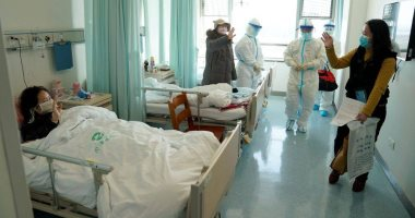 Photo of فيروس كورونا في البحرين ظهور حالات جديدة مع تناول آخر تطورات الأوضاع