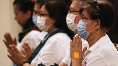 Photo of فيروس كورونا والتدابير المختلفة لمواجهة المرض في دول العالم