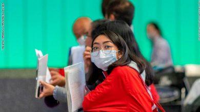 Photo of فيروس كورونا يثير القلق بالكويت والسفير الصيني يحاول طمأنة المواطنين