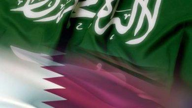 قطر تأخذ كورونا حيلة لإساءة السعودية