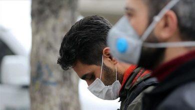 Photo of تسجيل اول اصابة كورونا في العراق والمصاب طالب ايراني