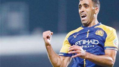 Photo of مباراة الفتح ضد النصر قمة الإثارة في  الدوري السعودي