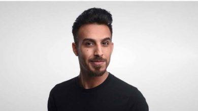 Photo of مطلق السلطان يثير غضب الكويتيين بفيديو مسيء