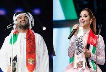 مهرجان فبراير الكويت