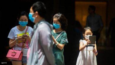 Photo of أخبار فيروس كورونا وأخر الدول التي سجلت ظهور المرض بها