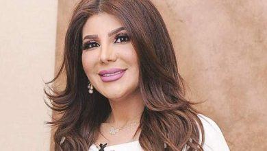 Photo of إلهام الفضالة حياة الفنانة الكويتية ومواقف مثيرة للجدل في حياتها