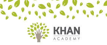 أكاديمية خان