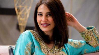 Photo of إلهام علي وأفضل لحظات حياتها خلال حفل توديعها للعزوبية