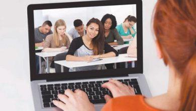 Photo of الدليل الشامل في المنصات التعليمية العربية للتعليم عن بعد
