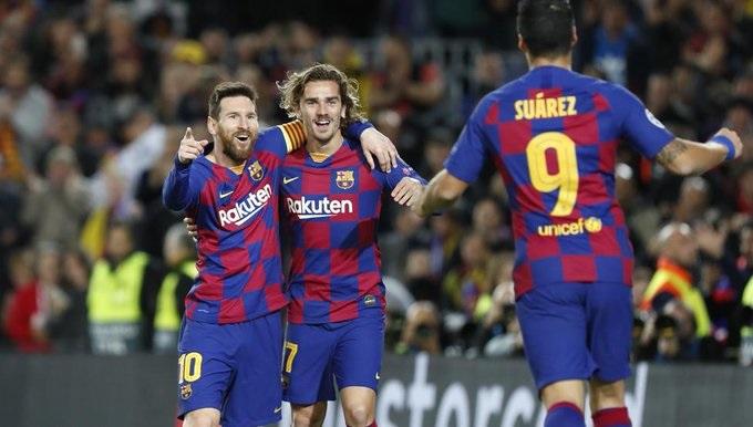النادي الكتالوني