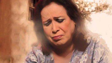 Photo of من هي حياة الفهد وموقفها من تمثيل المحجبات