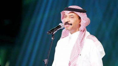 Photo of عبادي الجوهر عازف العود السعودي وقصته مع رقصة أودي