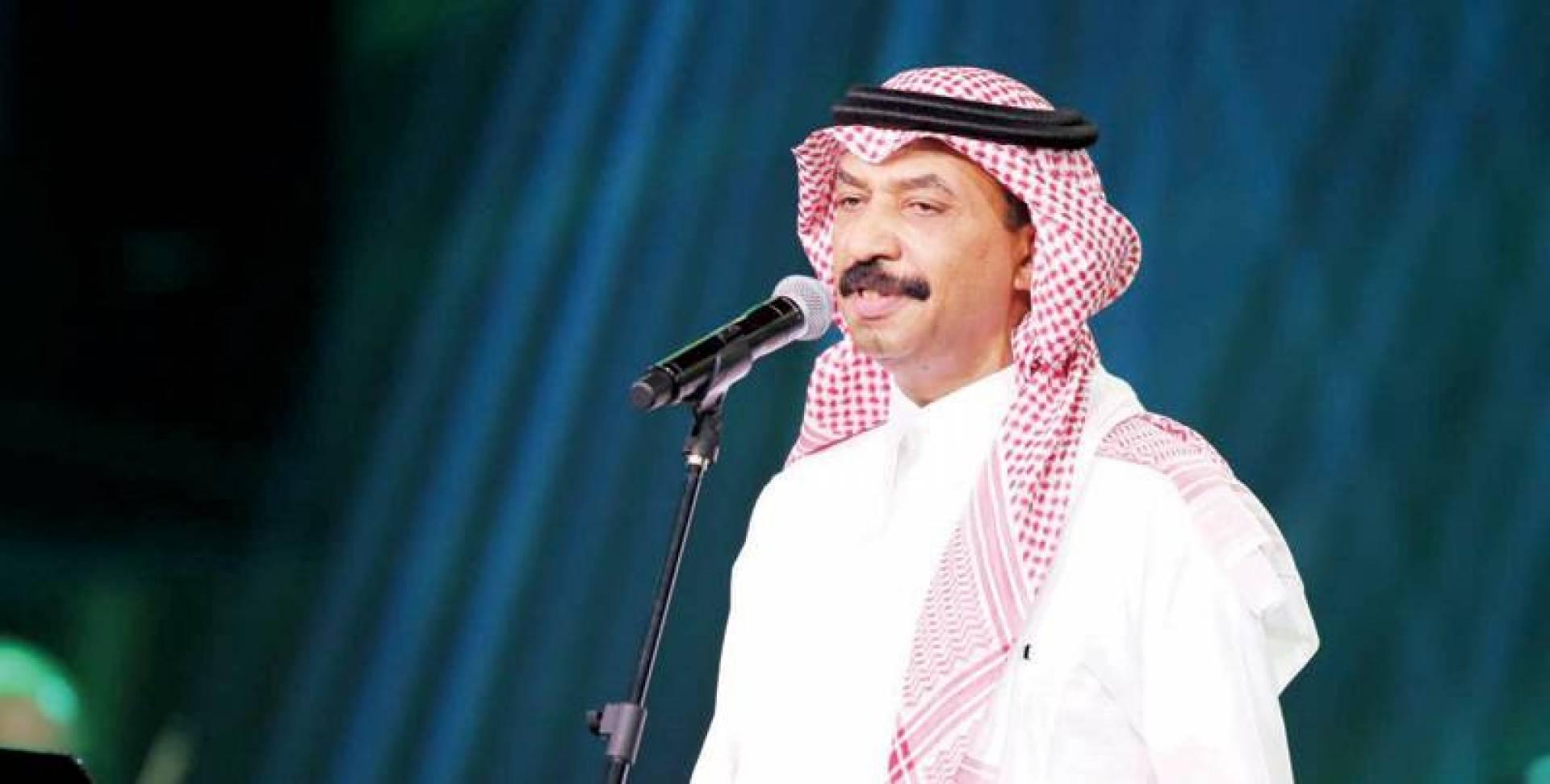 عبادي الجوهر عازف العود السعودي وقصته مع رقصة أودي الخليج لايف Alkhaleej Live