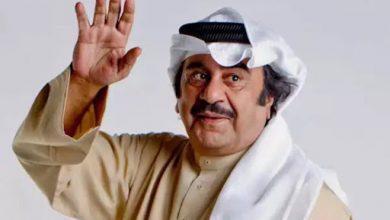 Photo of تعرف على سيرة الفنان عبد الحسين عبد الرضا