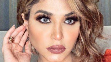 Photo of فوز الشطي المغنية والممثلة الكويتية تفاصيل لا تعرفها عن حياتها الخاصة