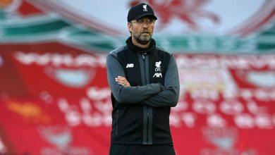 Photo of ليفربول الإنجليزي يعلن خططته في موسم الانتقالات الحالي