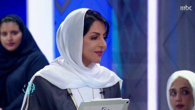 Photo of ملاك الحسيني تتعرض للهجوم بسبب ابنها المتوحد