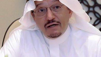 Photo of شروط وزير التعليم السعودي قبل الدخول لمنصة مدرستي
