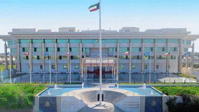 Photo of تسريبات جنوب السرة تثير غضب الكويتيين رغم حملة التوقيفات