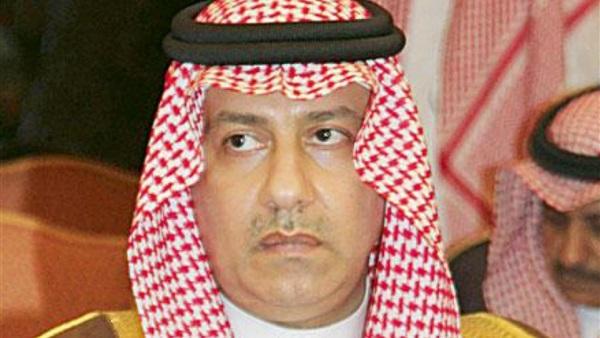 عبدالعزيز بن عبدالله آل سعود