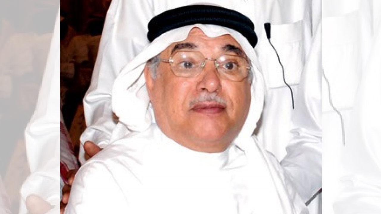 وفاة الفنان محمد حمزة