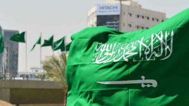 Photo of تفاصيل أخبار السعودية اليوم بشأن عدة قضايا مختلفة