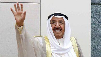 Photo of بعد وفاة الشيخ صباح الأحمد.. تعرف على ولي عهد الكويت الجديد